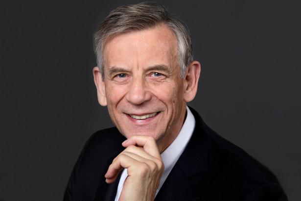 Hermann Simon Simon-Kucher & Partners