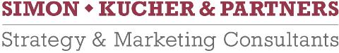 Simon-Kucher & Partners