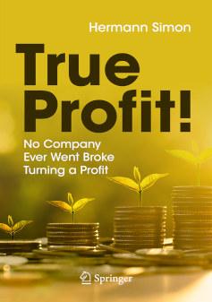 True Profit